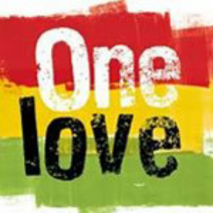 Reggae clipart heart On I about Find best