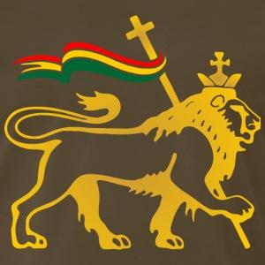 Reggae clipart lion Crown Shirts r online lion