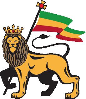 Reggae clipart lion March Online Reggae Reggae 31