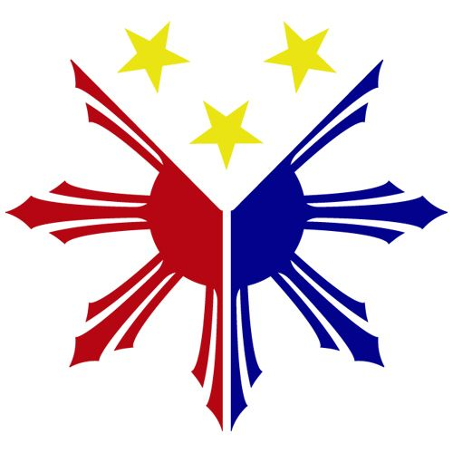 Ceremony clipart philippine flag 26 ClipArt about on Flag