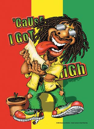 Reggae clipart rasta man Rasta Rasta ideas Anti Pinterest