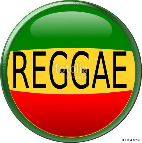 Reggae clipart cartoon Reggae Rasta free n Rasta