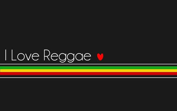 Reggae clipart silhouette Play on Reggae Wallpapers Apps