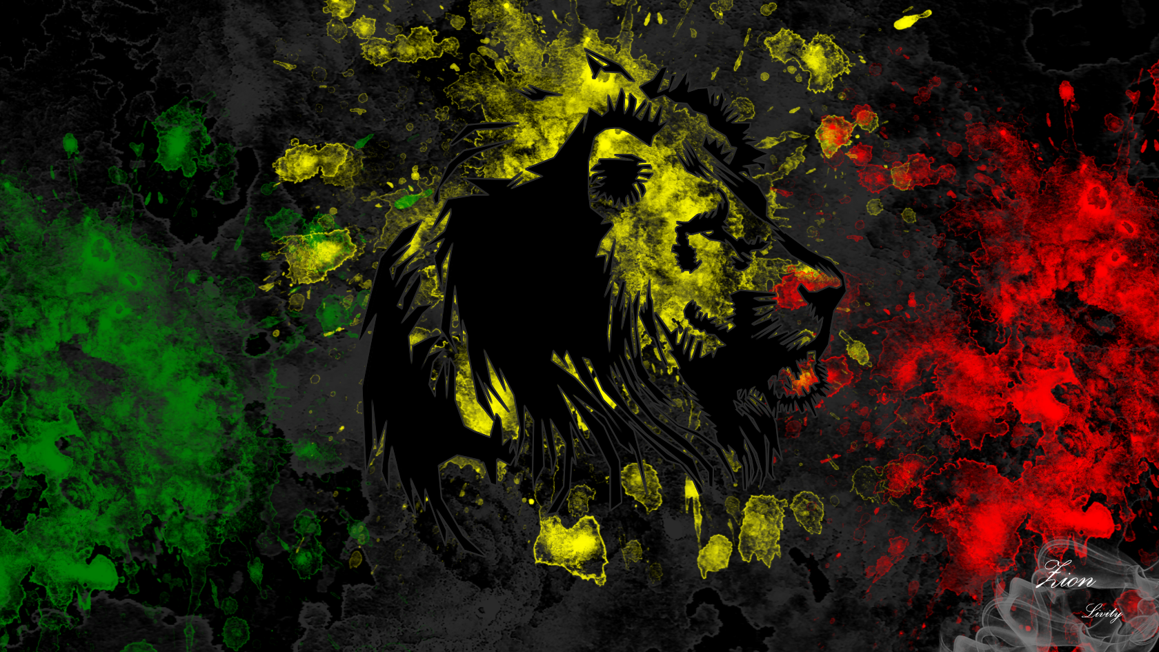 Reggae clipart wallpaper Art Download Small Clipart Productions