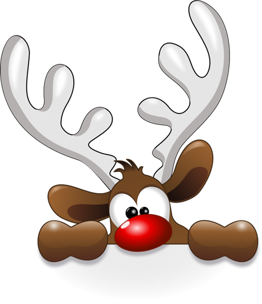 Reindeer clipart To Free Clip Use Domain