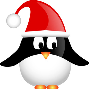 Sanya clipart penguin Holiday%20penguin%20clip%20art Free christmas%20polar%20bear%20clipart · Clipart