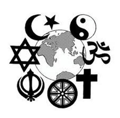Religion clipart equilibrium Clip Religion and search Religion