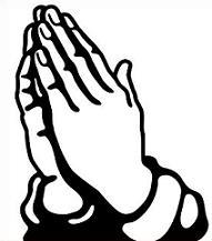Religion clipart Free Religion Clipart Religious religious