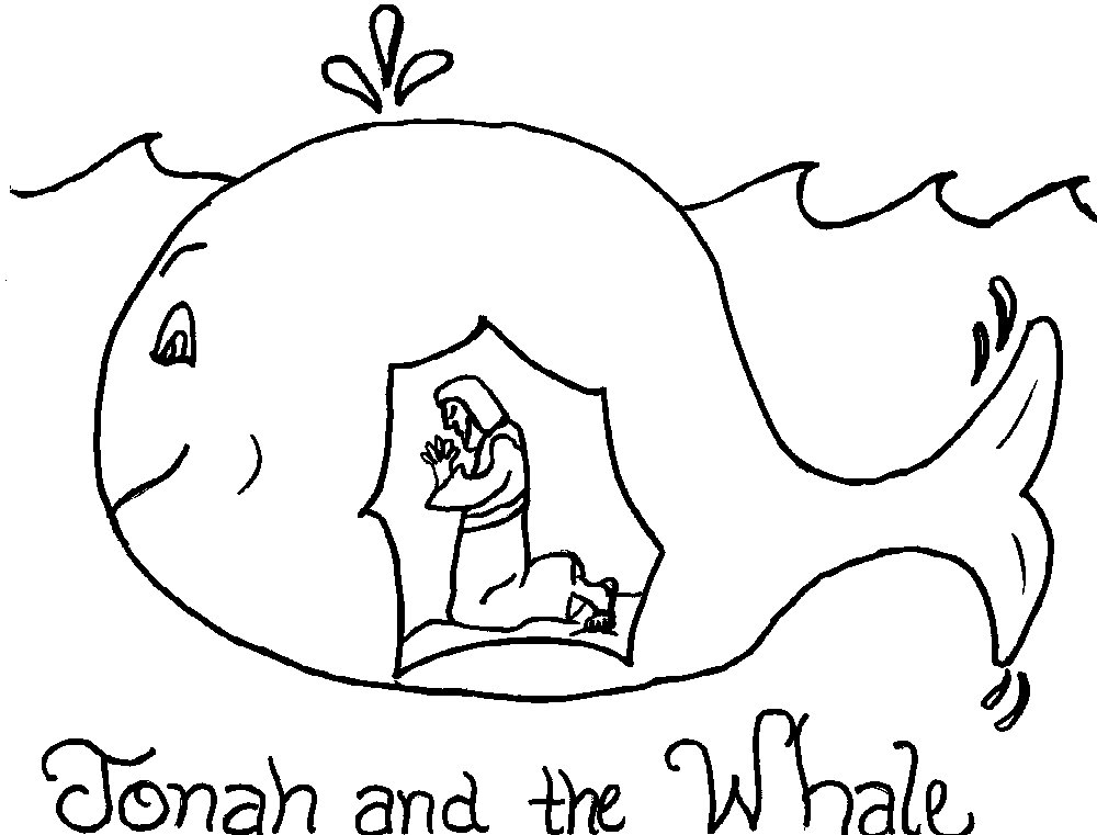 Religion clipart bible story #13