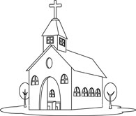 Religious clipart simple 52 clipart Kb Pictures Size: