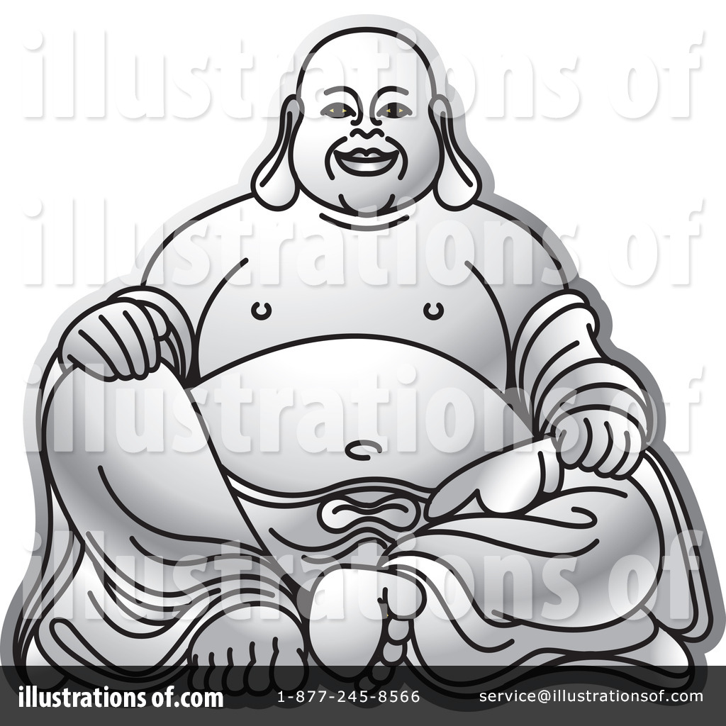 Religion clipart buddhism Free Buddha by Clipart #1169747