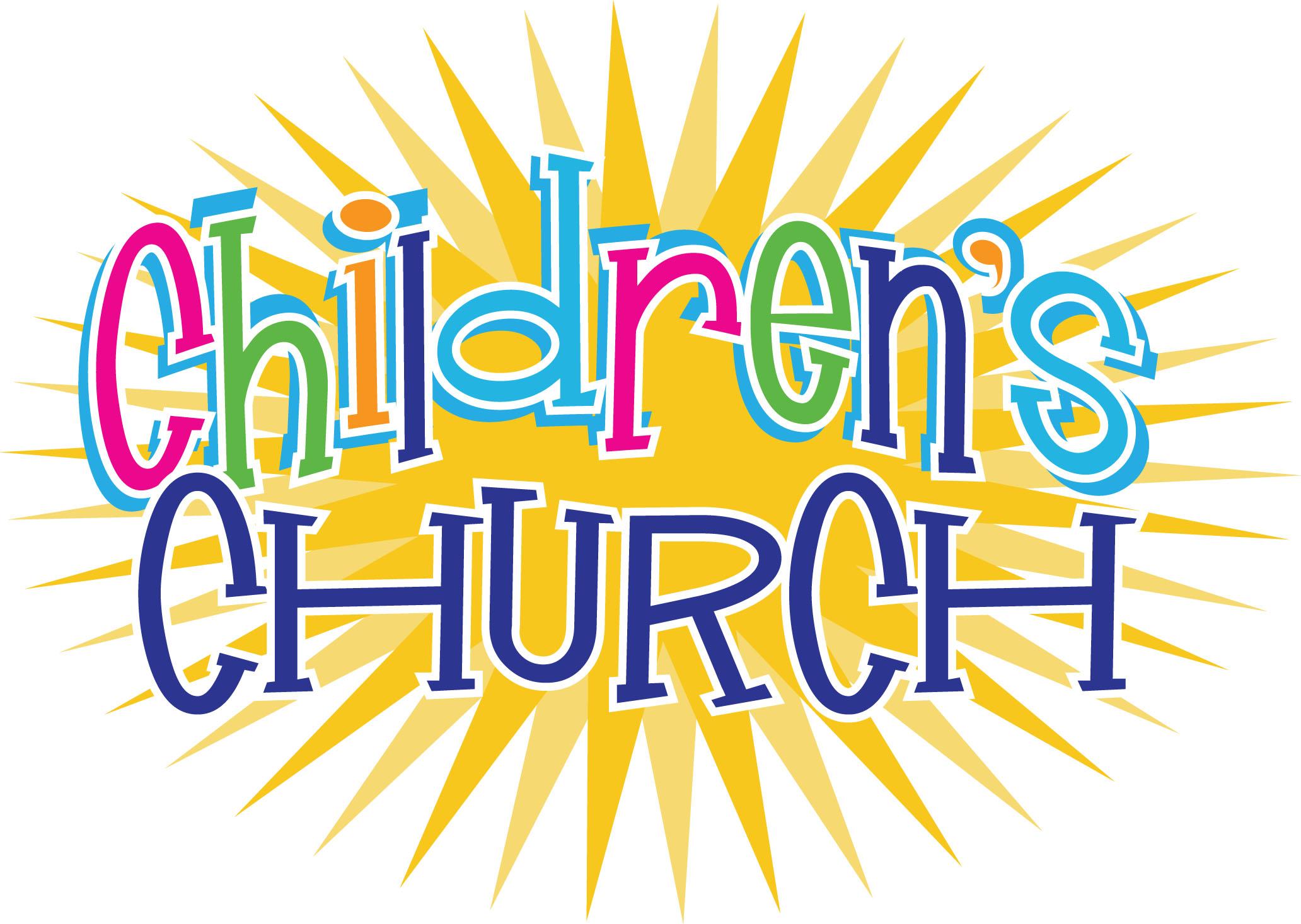Religion clipart child church Austin to What Church religious