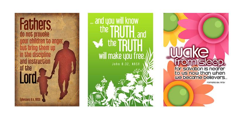 Religion clipart child church Free Art Clip clipart Clipart