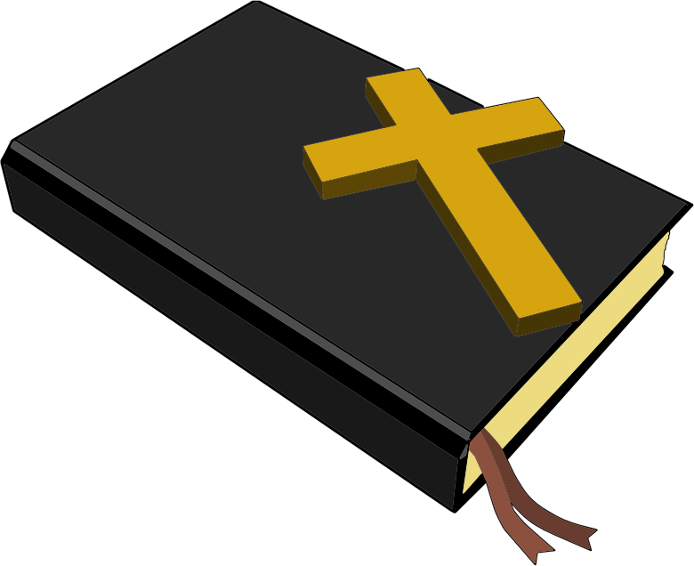 Religion clipart christianity Of Image cross clipart free