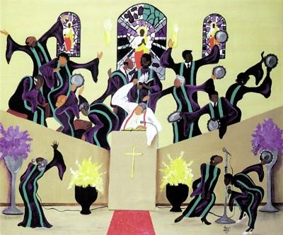 Religion clipart chruch #9