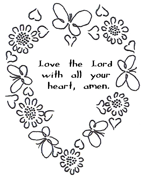 Religion clipart chruch Clipart art Christian church religious