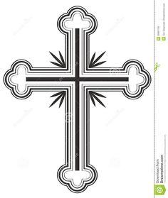 Religion clipart church member Church Clip Clip Graphics Religious