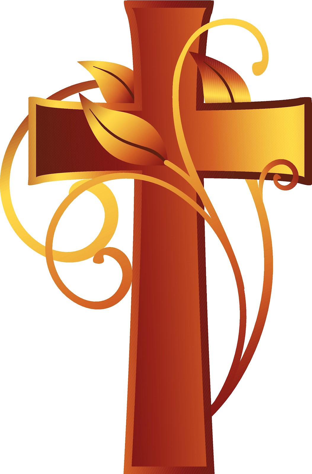 Religious clipart first communion #15