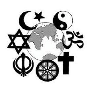 Religion clipart compassion Religion and Religion? does with