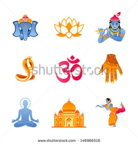 Religion clipart different religion #8