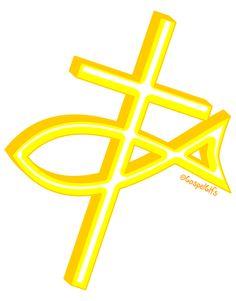 Religion clipart emblem #5