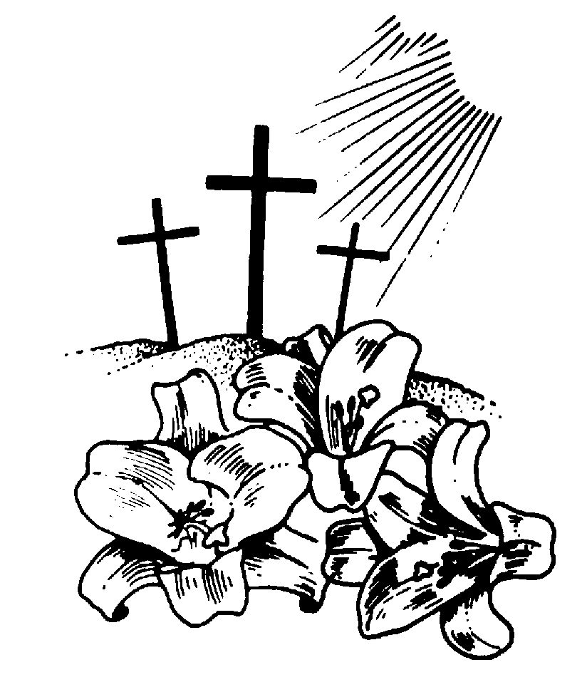 Dying clipart funeral director And Images White Clipart Clipart