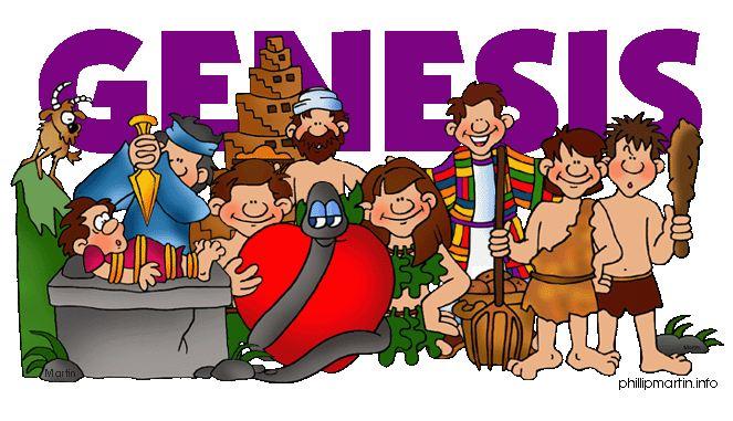 Stories clipart religious Bible Art Free Clip Art