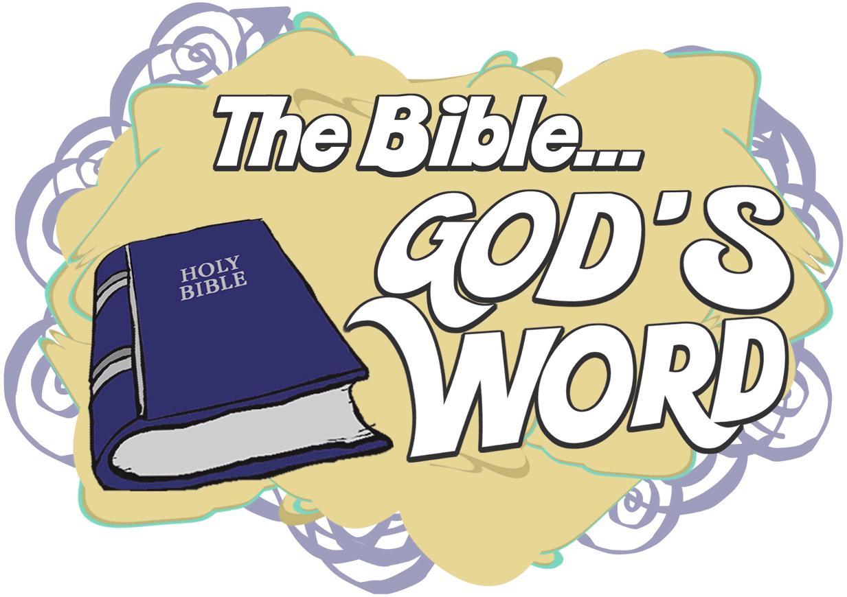 Christ clipart kid bible Pix cliparts Christian Clip Christian