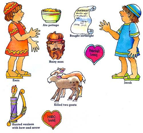 Stories clipart sunday school Religion Find on more religion