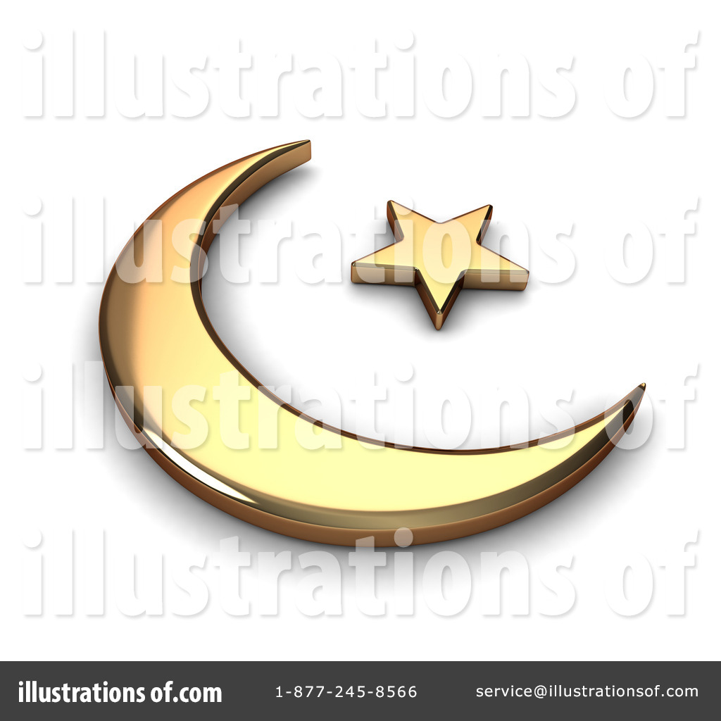 Religion clipart logo (RF) Religion Illustration Studio Clipart