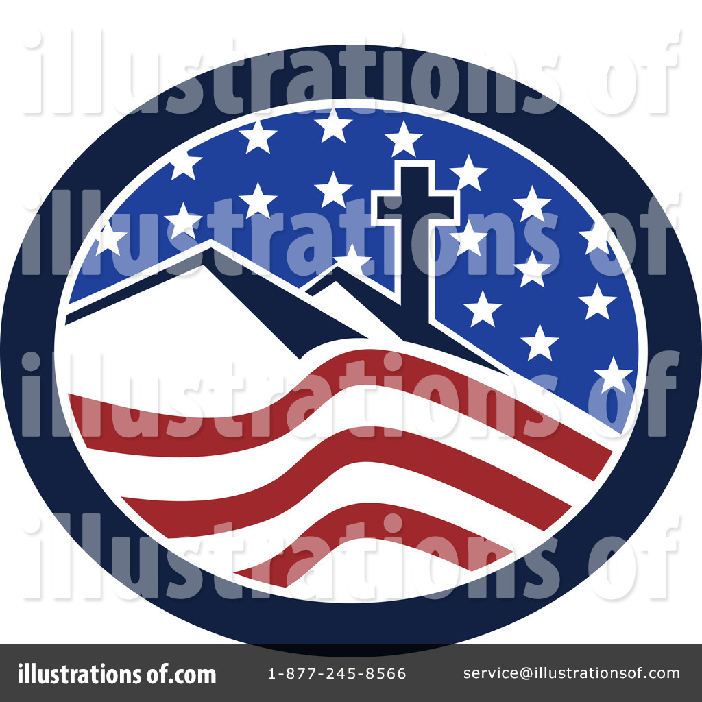 Religion clipart logo (RF) Illustration Illustration Clipart #1243967