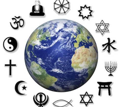 Religion clipart major KnowledgeGKhow gkHow Bank TOPICS:best Religion