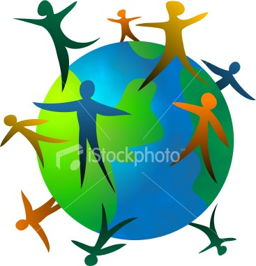 Religion clipart major Gallery world World Religion World