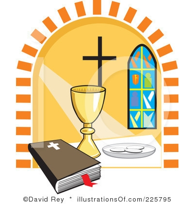 Religion clipart major World Download Religion Clipart World