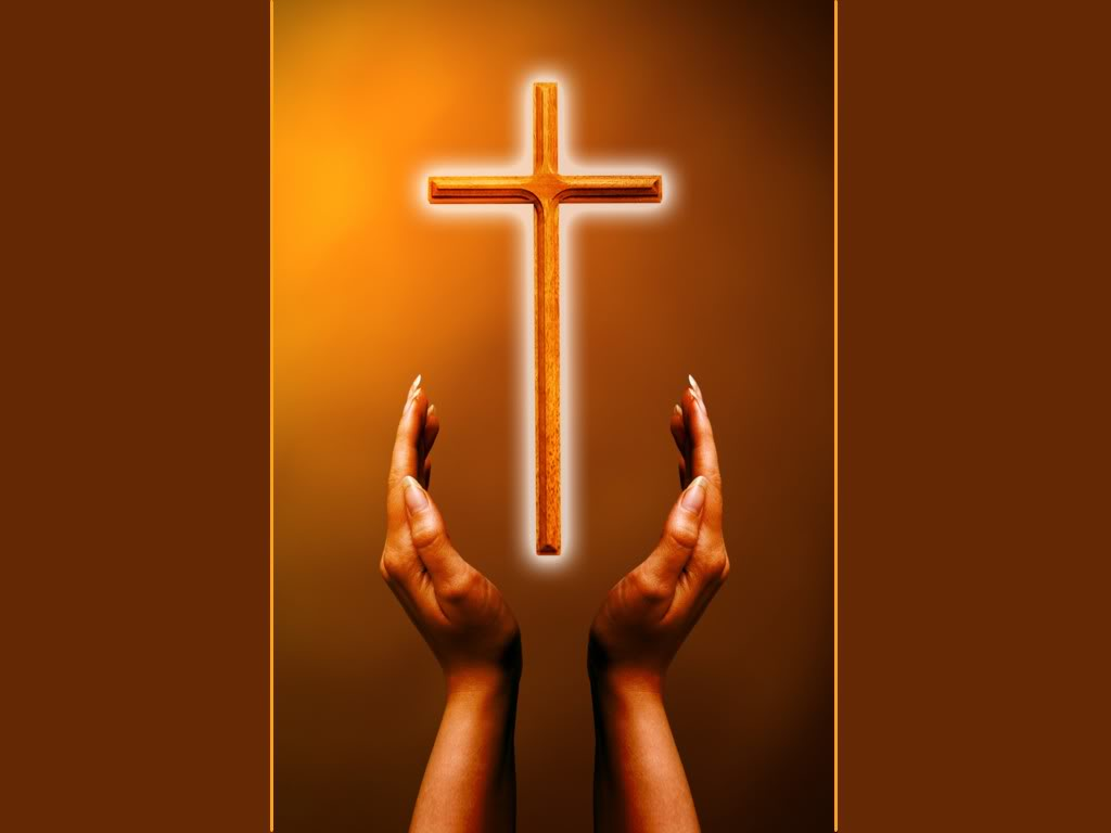 Religion clipart open hand Gifs  Hands Photobucket Background
