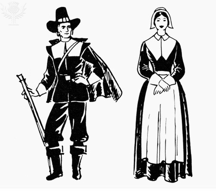 Religion clipart puritans On Puritans best about images