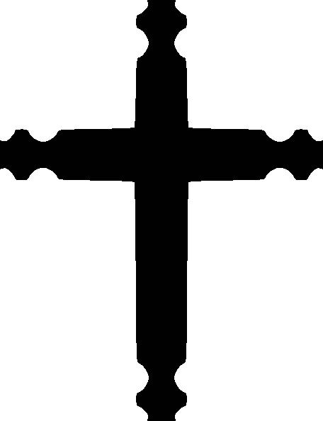 Religion clipart puritans Fancy (456×594) 1 clipart jpg