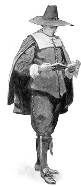 Religion clipart puritans Images best on Puritan 21