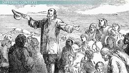 Religion clipart puritans Puritans Overview Beliefs Ethic: &