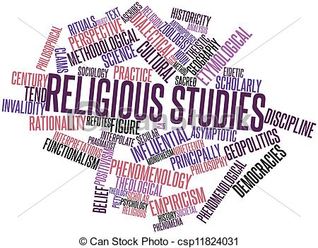 Religious clipart religious education Religious Drawings  word Religious