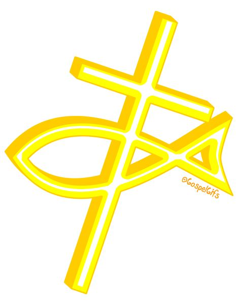 Religion clipart religious symbol Religious Christian on images 90