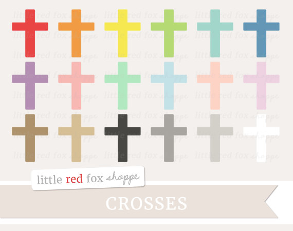 Religion clipart small church Use Crosses Symbol Religion Church