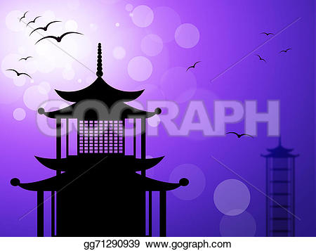 Religion clipart worship #13