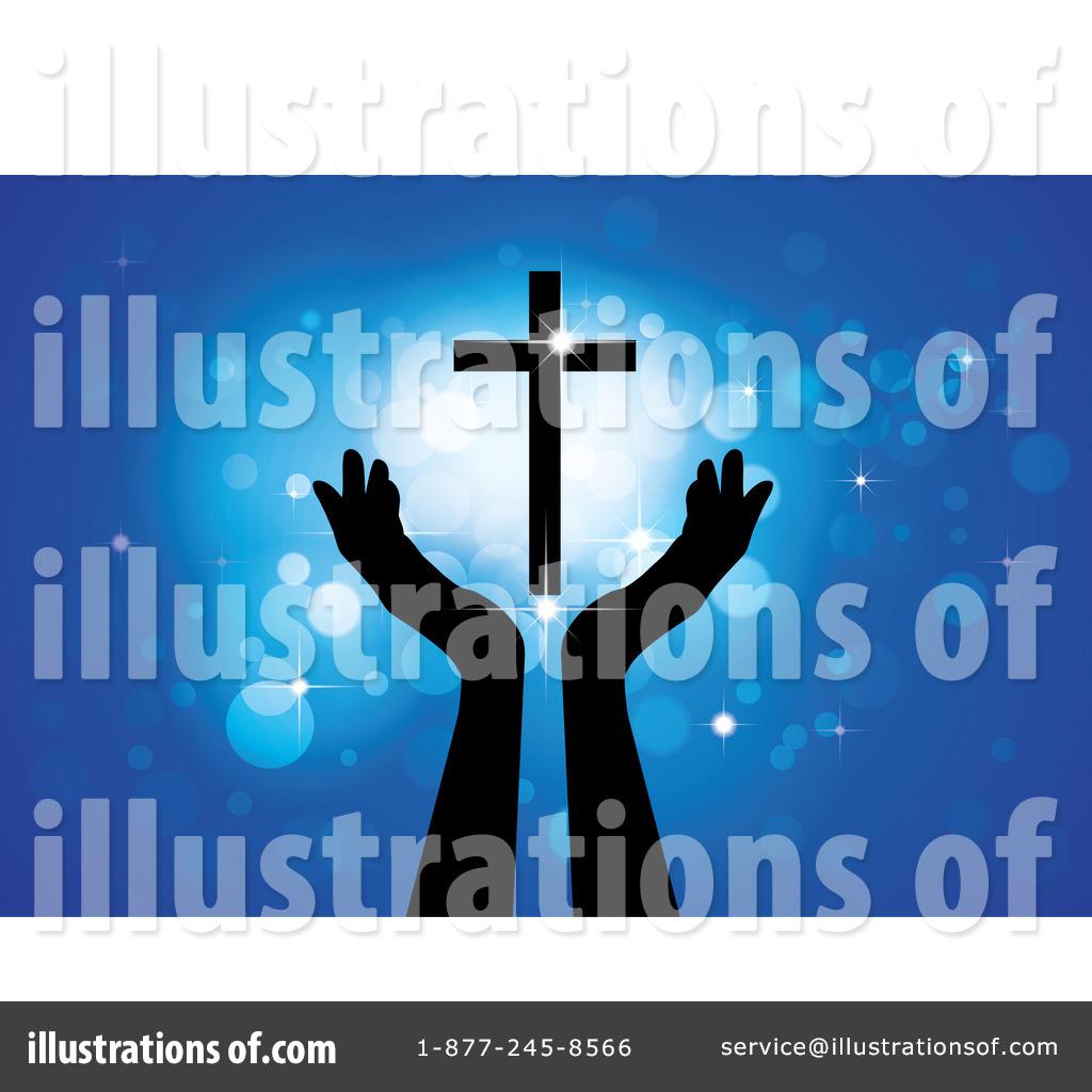Religion clipart worship #15
