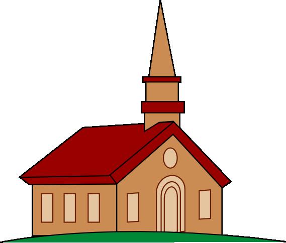 Religion clipart worship #4