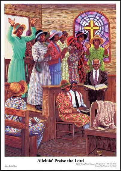 Religion clipart chruch #11