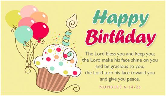 Religious clipart birthday Pinterest Happy and Pinterest religious