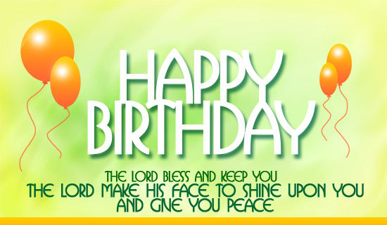 Religious clipart birthday Birthday Happy pictures pictures Christian