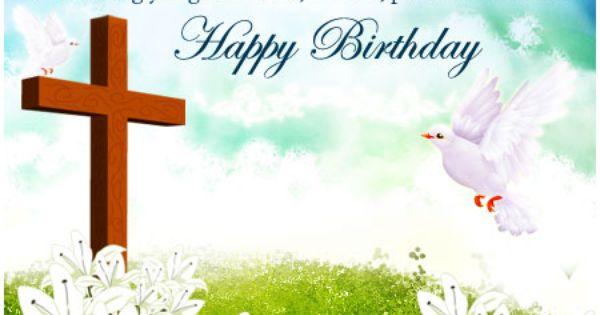Religious clipart birthday Birthday religious belated birthday (27+)