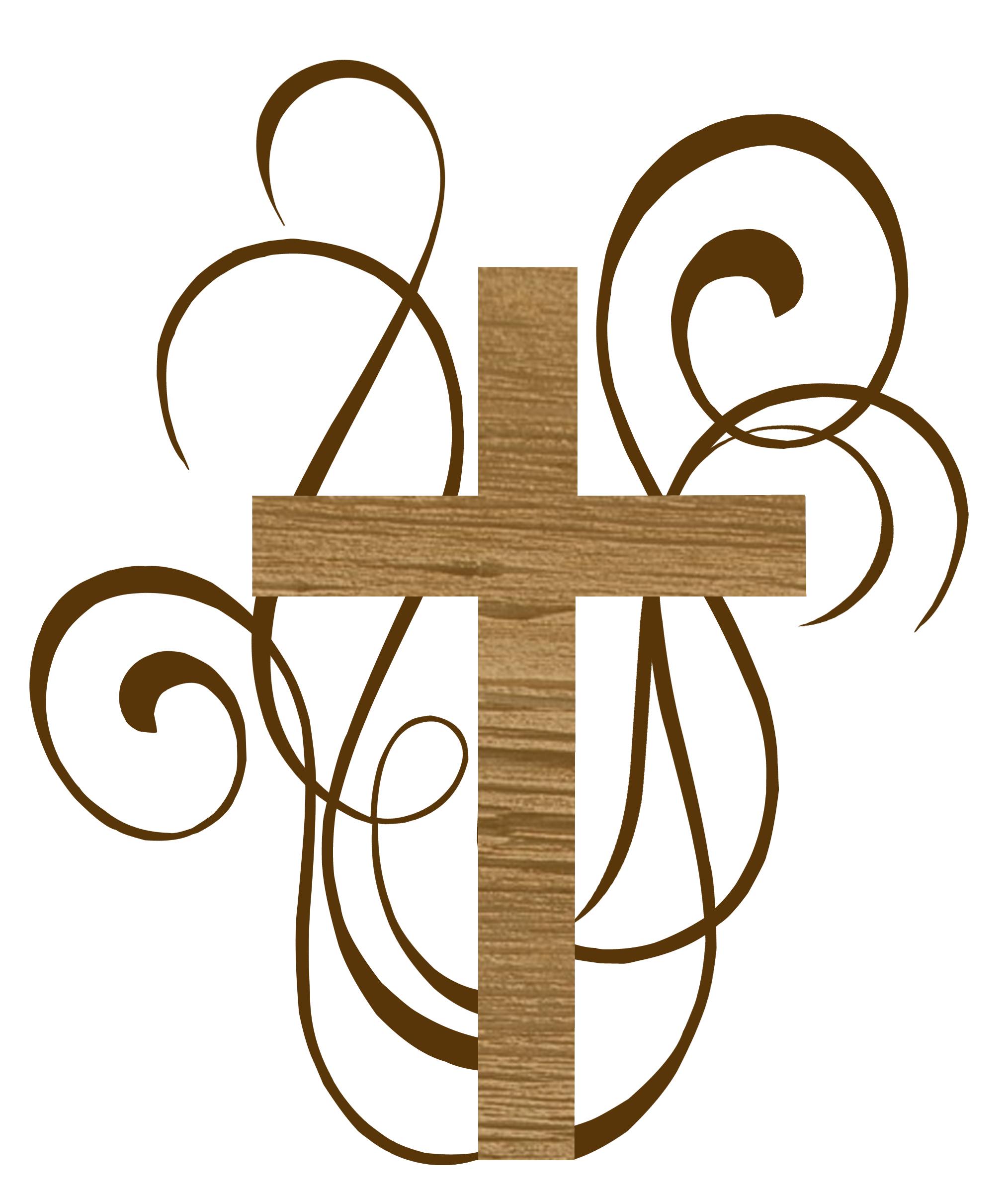 Amd clipart shell Catholic catholic%20baptism%20cross%20clipart Baptism Images Free
